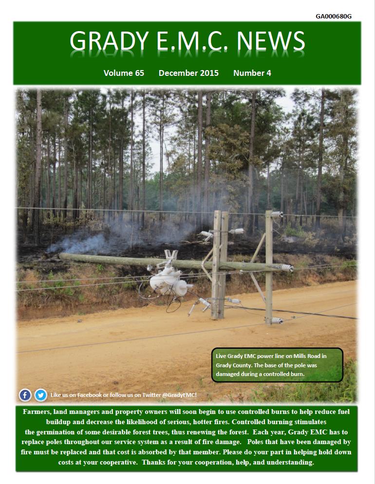 December2015 newsletter