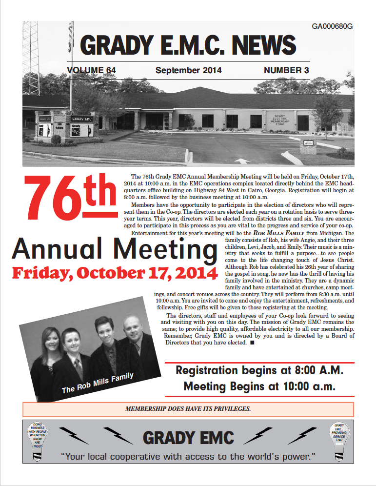 september2014 newsletter